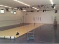 Il teatro torna ad essere un'aula di danza