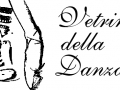 La grafica di Vetrina della Danza 2014