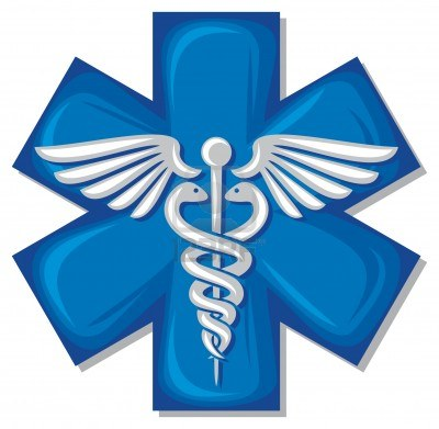 15414382-caduceo-medico-emblema-simbolo-per-farmacia-o-medicina-segno-medico-simbolo-della-farmacia-farmacia-