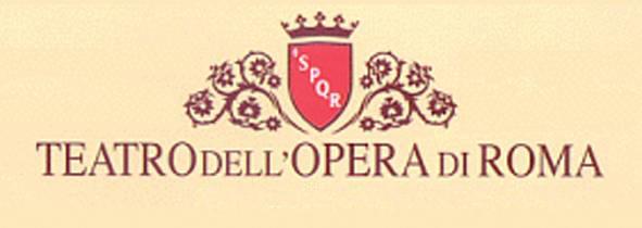 logo-teatro-Opera-Roma