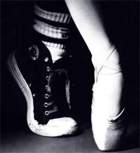 Danza e sport