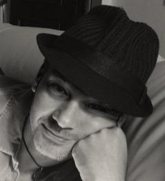 Fabrizio-Federici