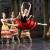 Saggio spettacolo 2014 della Scuola di Danza del Teatro dell'Opera di Roma diretta da Laura Comi - ph C.M.Falsin
