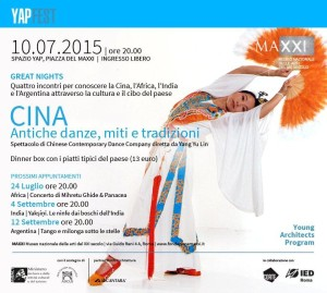 CINA_bianco_2-1