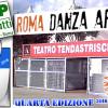 RDA 2016 banner sito
