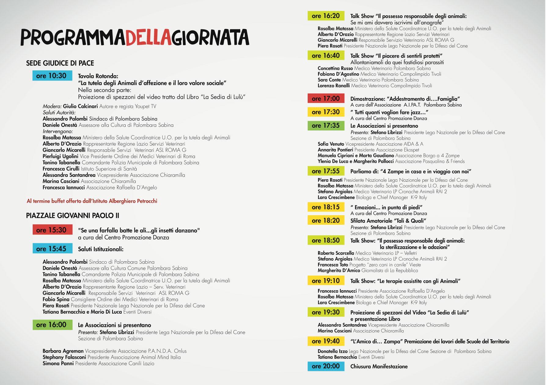 WEB_animale-a-chi_palombara_sabina_programma
