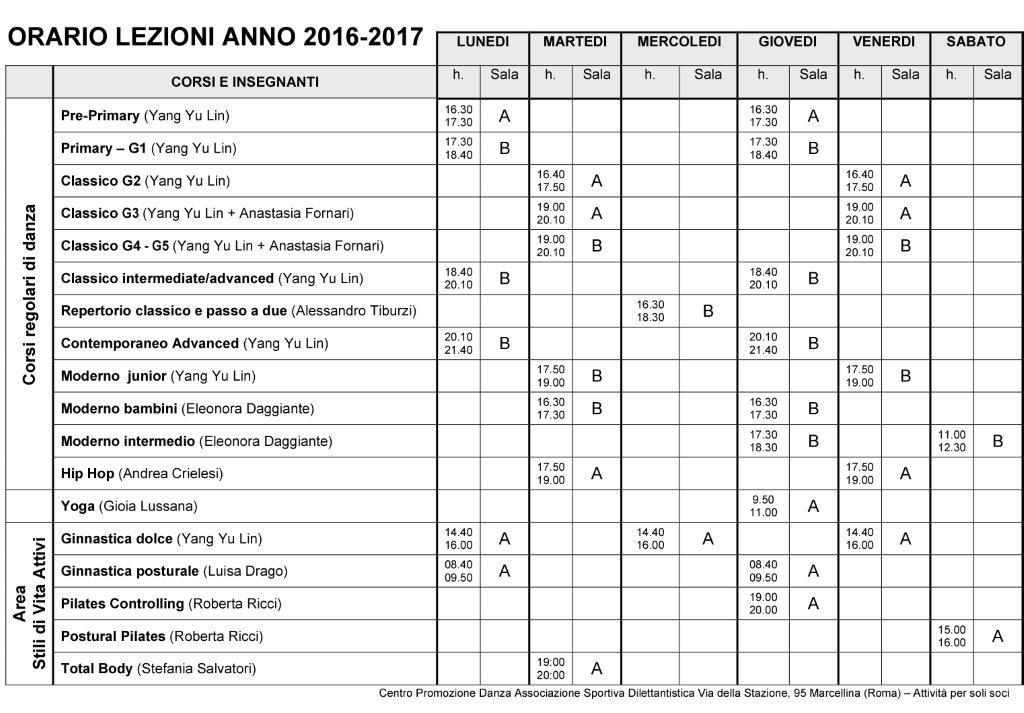 tabella-orario-2016-2017-2