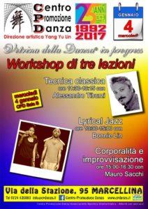 locandina-workshop-gennaio-2017-1