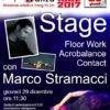 locandina-acrobalance-dic-2016