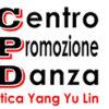 logo-25ennale
