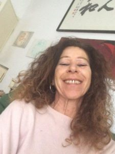 Enrica-Palmieri