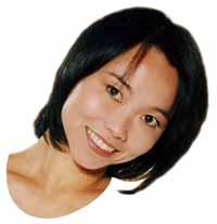 Yang Yu Lin