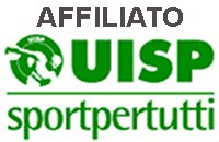 Affiliato UISP