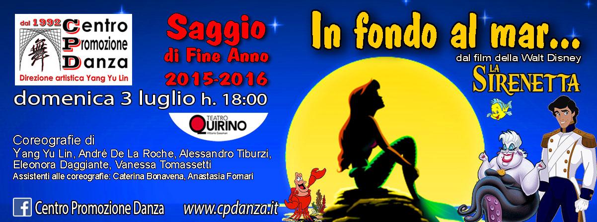 Banner saggio 15-16